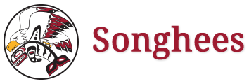 songhees-logo-red-png.png